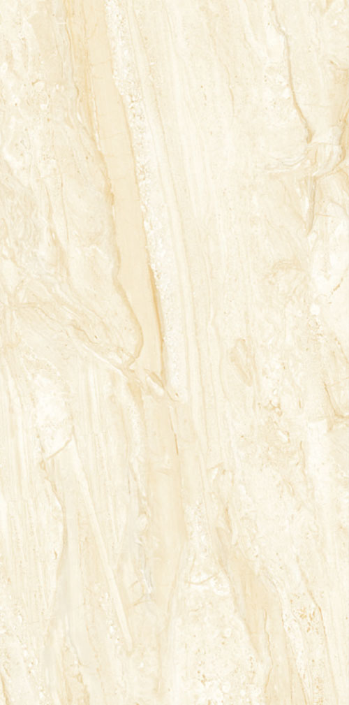 1121 Digital Wall Tiles Digital Floor Tiles Digital Tiles