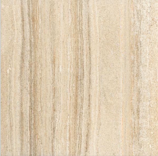 845 - Digital Wall Tiles, Digital Floor Tiles, Digital Tiles ...